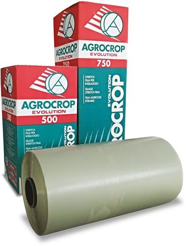 Agrocrop Evolution 50 cm - donkergroen