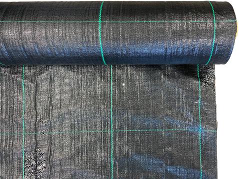 Antiworteldoek - 100 meter - 1,05 breed / Premium kwaliteit