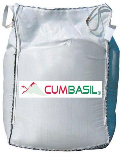 Bigbag Cumbasil