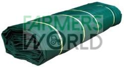Silotex Kuilkleed groen - 6 x 10