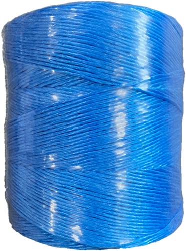 Perstouw Superpress 130 - blauw