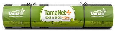 Tamanet premium - Edge to Edge - 4500 meter